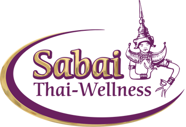 Sabai Thai-Wellness